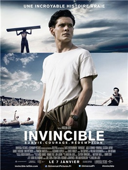 Invincible (2014) streaming VF