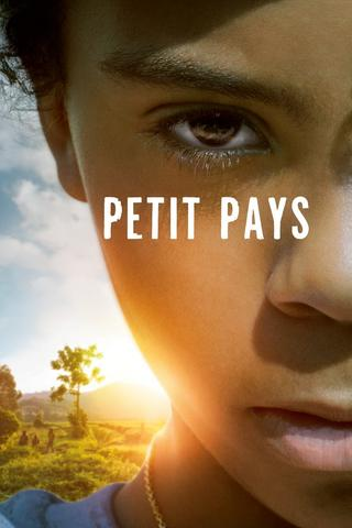 Petit Pays streaming VF