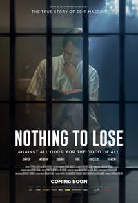 Nothing to Lose (2018)