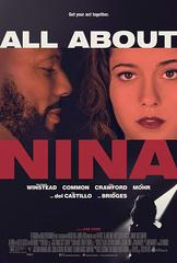 All About Nina