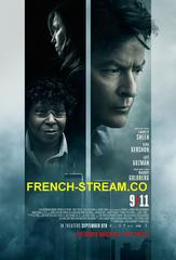 9/11 streaming VF