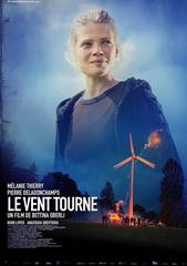 Le Vent tourne streaming VF