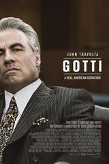 Gotti streaming VF