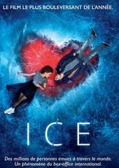 Ice (2019) streaming VF