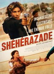 Shéhérazade streaming VF