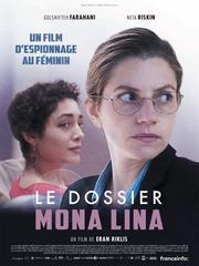 Le Dossier Mona Lina streaming VF