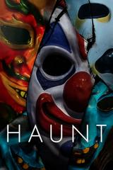 Haunt streaming VF