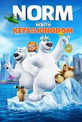 Norm of the North : Keys to the Kingdom