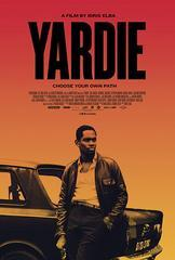 Yardie streaming VF