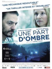 Une part d'ombre streaming VF
