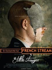 The Little Stranger streaming VF