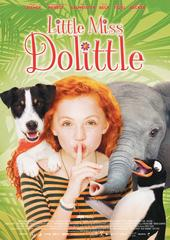 Miss Dolittle streaming VF