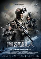 Paskal streaming VF