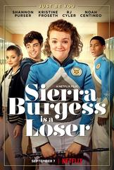 Sierra Burgess is a Loser streaming VF