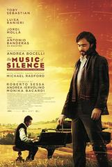 The Music Of Silence streaming VF