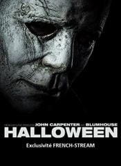 Halloween (2018) streaming VF