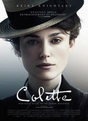 Colette streaming VF