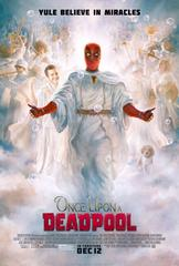 Once Upon a Deadpool