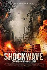 Shockwave streaming VF