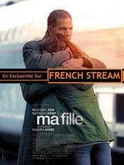 Ma fille streaming VF