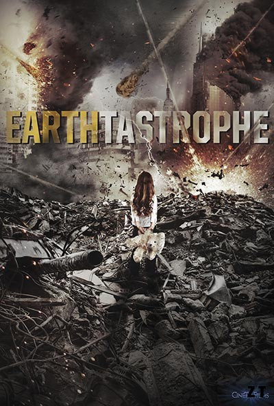Earthtastrophe streaming VF