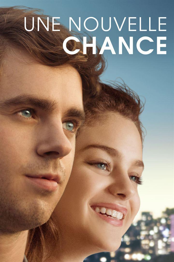 Une nouvelle chance (2018)