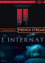 L'Internat streaming VF