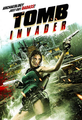 Tomb Invader streaming VF