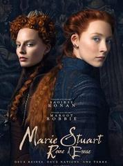 Marie Stuart, Reine d'Ecosse streaming VF