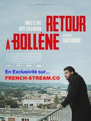 Retour à Bollène streaming VF