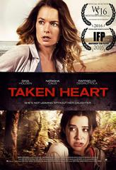 Taken Heart streaming VF