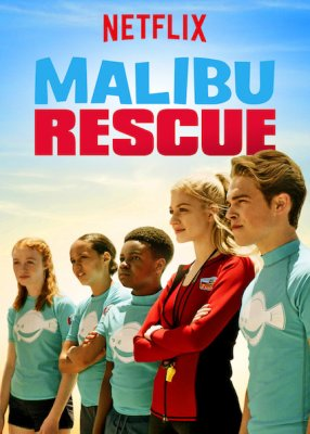 Annabelle La Maison Du Mal 2019 Film Complet Streaming Vf En Francais